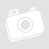 """Kép 1/3 - Tárgyalási napló, B5, DAYLINER, """"Memphis"""", piros-szürke"""