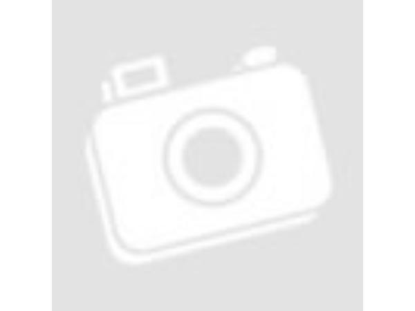"""Tárgyalási napló, B5, DAYLINER, """"Memphis"""", kék-sárga"""